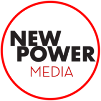 New Power Media