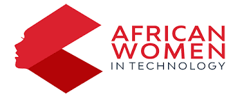 African Women in Technology