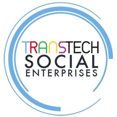 TransTech Enterprises